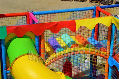 tappeti elastici torino playground torino
