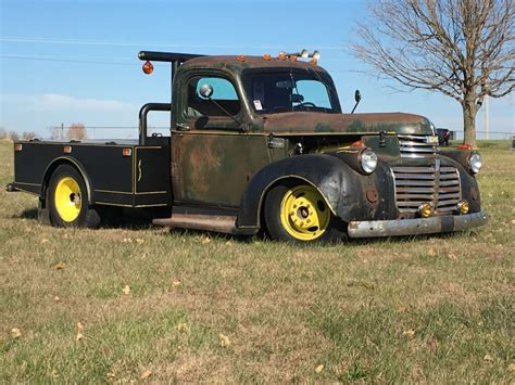gmc trucks for sale 1941 gmc rod truck for sale