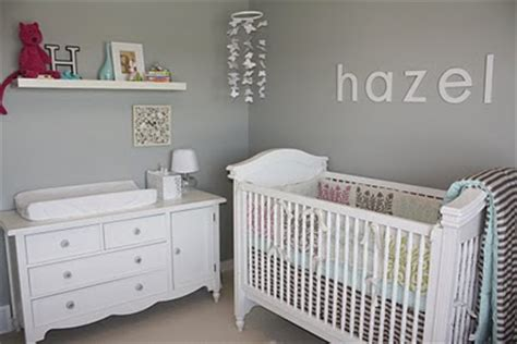 daffodil design calgary design and lifestyle nursery paint color