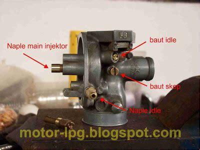 Soket Cdi Grand Supra Fit Honda Win Kw Bukan Original Socket 5 Kabel membuat mixer konverter kit lpg free software belajarber sama