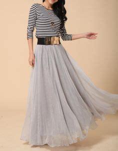 best grey chiffon skirt photos 2017 blue maize best chiffon skirt photos 2017 blue maize