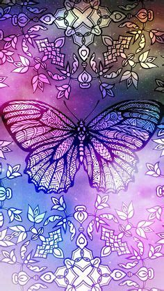 glitter wallpaper northern ireland glittery butterfly wallpaper purple black and gold
