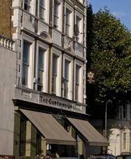 the curtains up pub curtain s up west kensington london w14 9hp pub