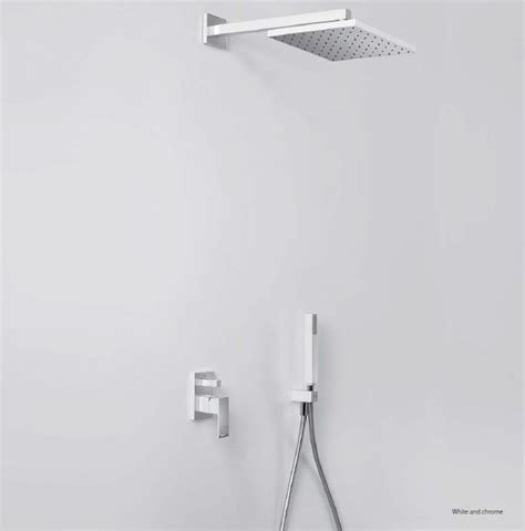unterputz armatur dusche armaturen dusche unterputz ambiznes