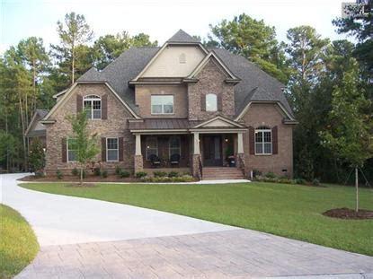 houses for rent in elgin sc 237 yellow jasmine road elgin sc 29045 weichert com sold or expired 48959118