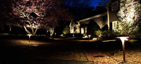 Best Quality Landscape Lighting Quality Landscape Lighting Quality Landscape Lighting Rocksolidlandscape High Quality