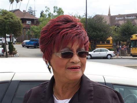 haircuts berkeley redhair