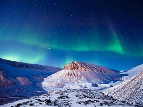 imagenes asombrosas espectaculares las 25 mejores ideas sobre paisajes espectaculares en