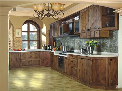 kitchen cabinets veneer veneer for kitchen cabinets china wood veneer kitchen