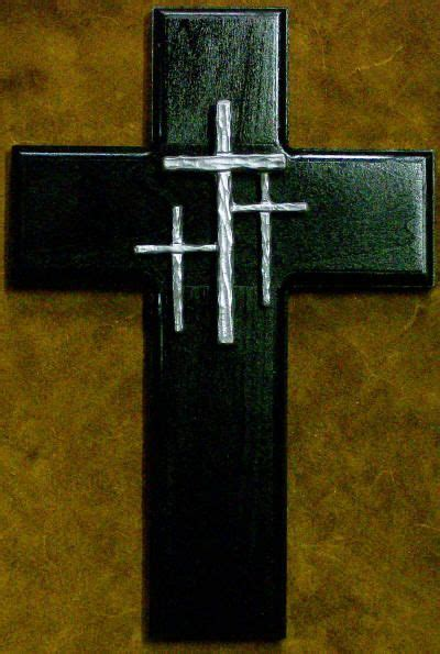 rustic cross tattoo best 25 crosses ideas on rustic cross wooden