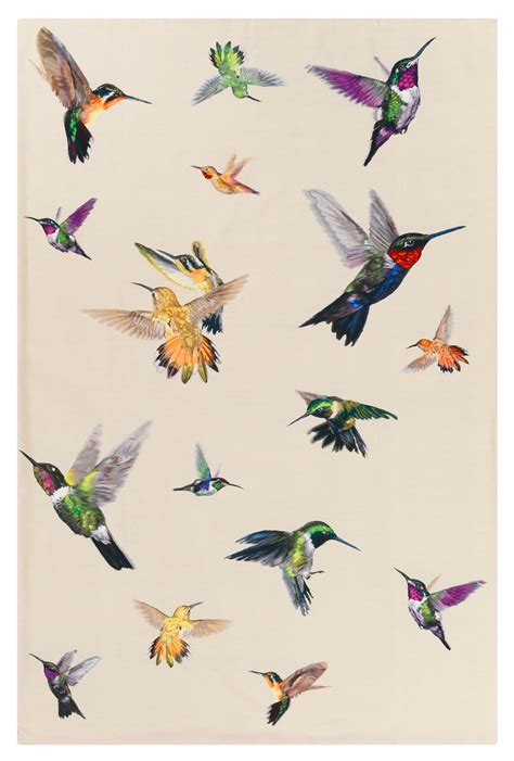 pattern bird art hummingbird pattern plans diy free download small garden