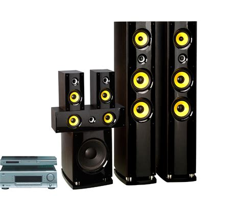 jvc jhp005 component home theatre system
