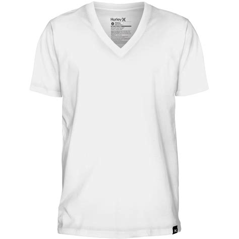 white v neck t shirt template best photos of s v neck t shirt template v neck t