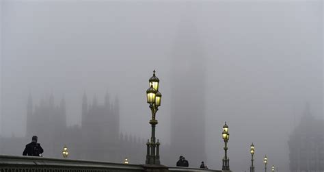 Popout by What S The Story Behind The Famous London Fog Public
