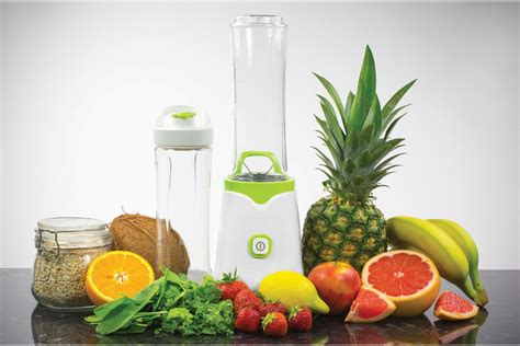 best smoothie maker best smoothie maker in july 2018 smoothie maker reviews