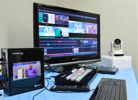 diy video editing desk videoguys diy guide to setting up your affordable live
