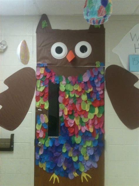 school door decorating back to school wreaths and door decorations