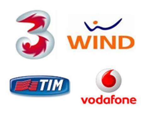 gestori mobili tariffe degli operatori di telefonia mobile a confronto