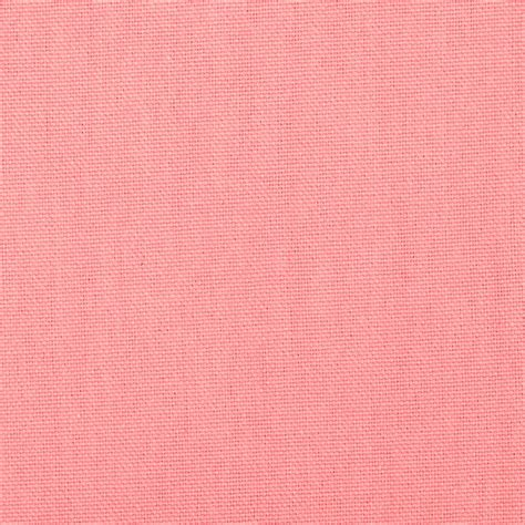 Pink Upholstery Fabric by Premier Prints Polka Dot Baby Pink Discount Designer