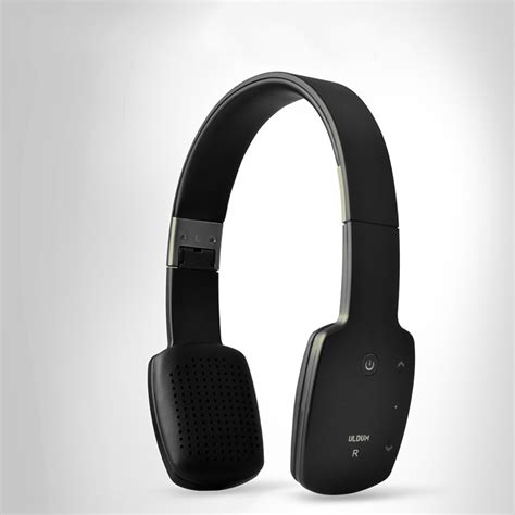 Headset Bluetooth Iphone 6 bluetooth noise reduction wireless bluetooth stereo headphones earphone headset for iphone 5 5s