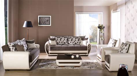 Merina Set marina armoni brown sofa marina sunset furniture fabric
