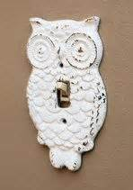 owl home decor accessories top 25 ideas about everything owls on pinterest owl