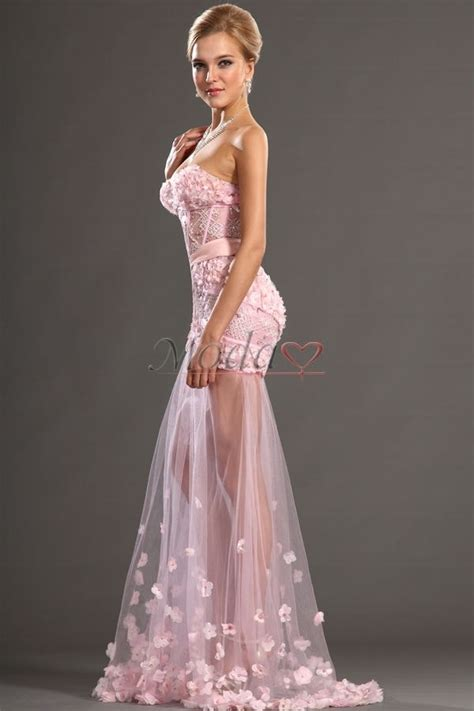 imagenes de vestidos de novia raros quot 191 cu 225 l te gusta m 225 s quot el cat 225 logo de mi hermana foro