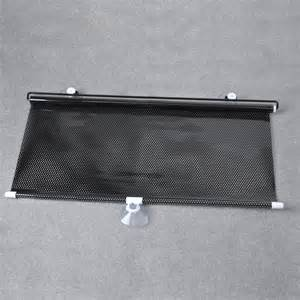 Does Kia Warranty Cover Windshield Retractable Car Auto Front Rear Windshield Sun Shade Cover