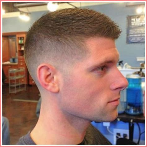boy with military haircut pinterest the world s catalog of ideas