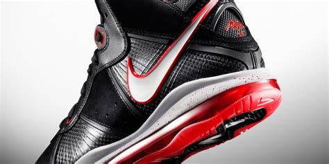 best selling nike basketball shoes nike lebron 8 sales proving polls wrong top selling