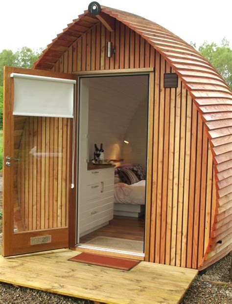 glamorous tiny house loch ness gling glamorous cing by loch ness in the
