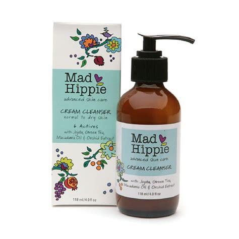 Hippy Detox by Mad Hippie Cleanser Mad Hippie Uk