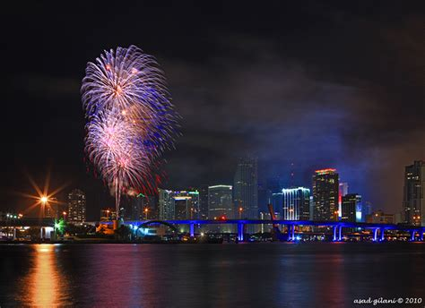 boat rental miami new years eve miami inaugural 4 th of july party cruise sailboat rentals