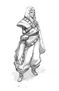 character design sketch 1 by ranoartwork on deviantart