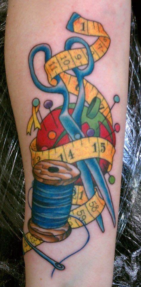 quilt pattern tattoo pinterest the world s catalog of ideas