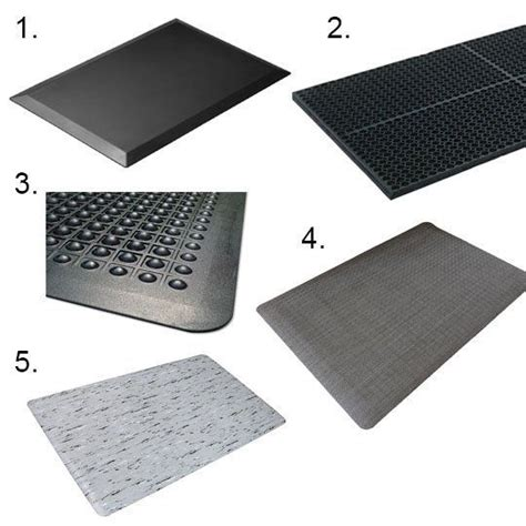 gel mats for kitchen 5 anti fatigue gel mats to save your back kitchen mat the o jays and