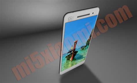 Flexibleflexibel Volume On Xiaomi Mi5 xiaomi mi5 rendered by chen li shortly before launch