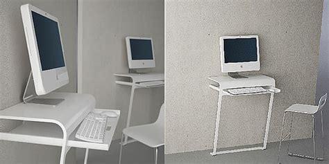 nice minimalist computer desk on minimalist computer desk minimalist computer desk from designspray popsugar tech