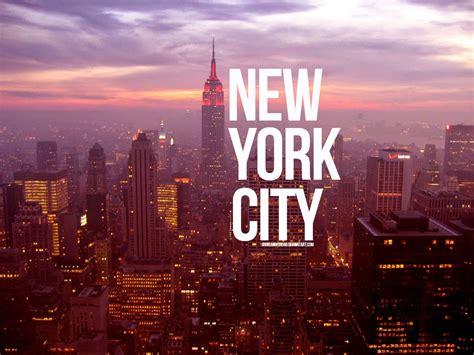 wallpaper whatsapp new york new york city wallpaper desktop wallpapers free hd