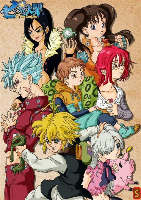 anime adventure genre when genres clash adventure anime amino
