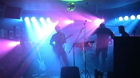 Comfortably Numb Cover Band by Comfortably Numb Delicate Sound Of Floyd Pink Floyd Tribute Band