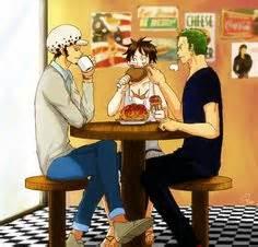 Kaos Anime One Shp Straw Hat Crew Roronoa Zoro 2 pin by umika raizen on shp roronoa zoro