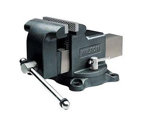 best bench vise for the money 10 best bench vise of the year experts view on experimental basis