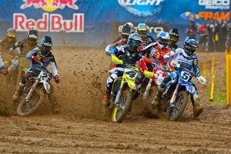 racer x online motocross supercross breakdown the great equalizer motocross racer x online