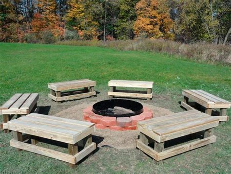 Outdoor Fit Pit Outdoor Fit Pit 28 Images Fit Pits Outdoor Places