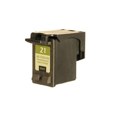 Up Roller Deskjet 1180122012809300 New Ori black ink cartridge compatible with hp deskjet d2460 v0930