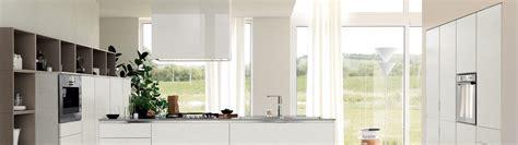 Superiore Opinioni Cucine Lube #5: Poltrone-da-esterno-divani ...