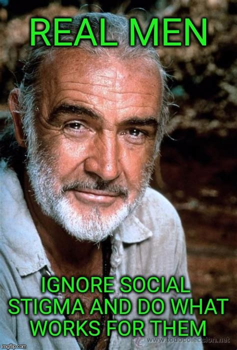 Sean Connery Mustache Meme - sean connery mustache meme 100 images best of sean