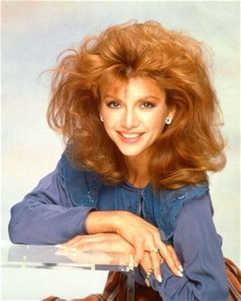 phots of donna mills curly frosted 90s hairstyle de 1699 b 228 sta soap opera bilderna p 229 pinterest