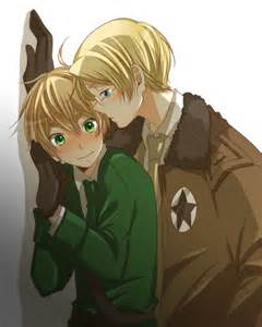 hetalia images usuk wallpaper and background photos 34196727